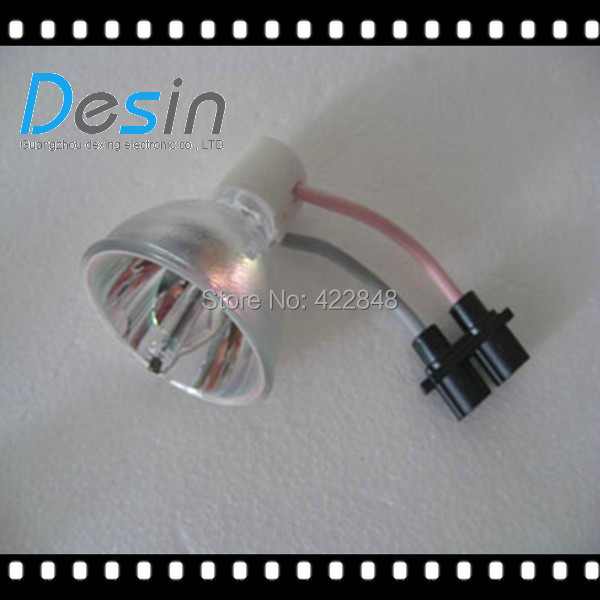 Original Projector Bare Lamp Bulb SHP112 BL-FS180C /SP.89F01GC01 for Optoma HD640/HD65/HD700X/GT7002 projectors 100% original bare projector lamp bulb bl fu280b sp 8by01gc01 bare lamp for ex765 ew766