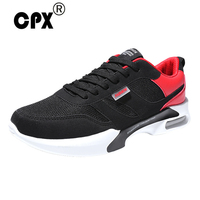 CPX Running Shoes For Men Sneakers Couples Sport Zapatillas Outdoor Max Size 44 Jogging Comfortable Breathable