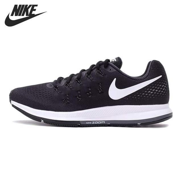 Hommes Nike Air Zoom Pegasus 33 Chaussure de Course