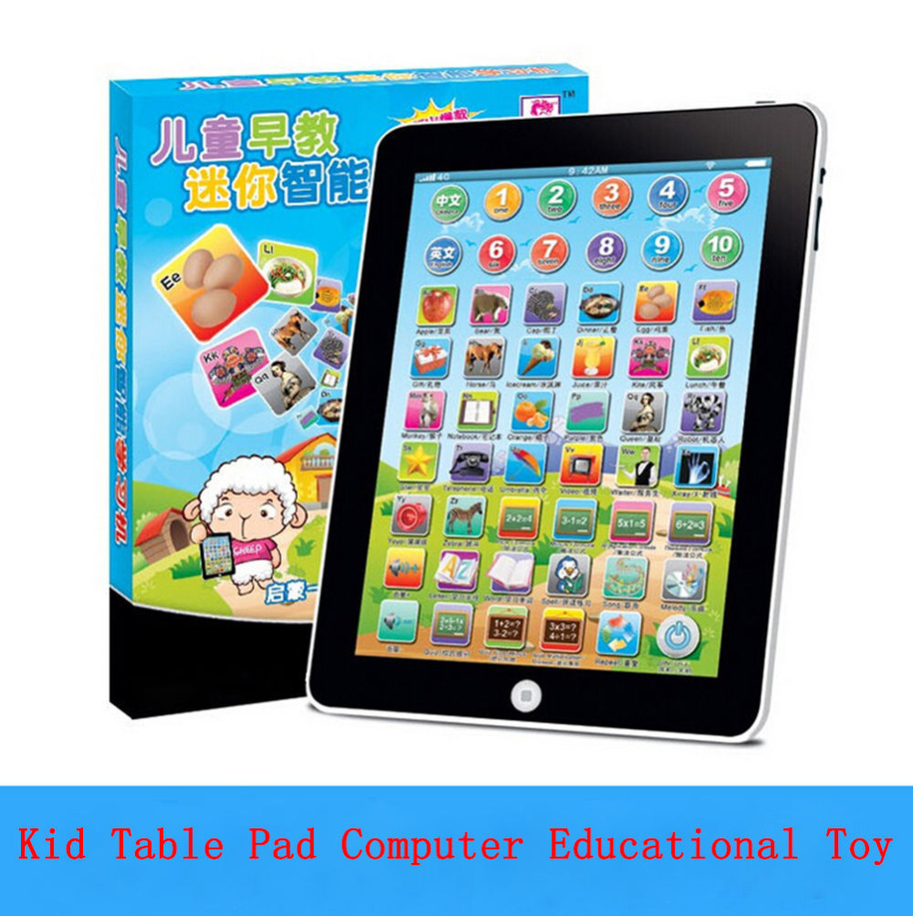 Aliexpress.com : Buy Details about Tablet Pad Computer For ...