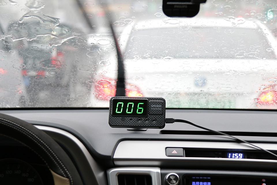 C60S GPS HUD (10-1)
