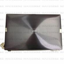 """Asus Zenbook UX21 UX21E için komple ekran meclisi 11.6 """"LED Ekran LCD kablo ile 1366X768"""