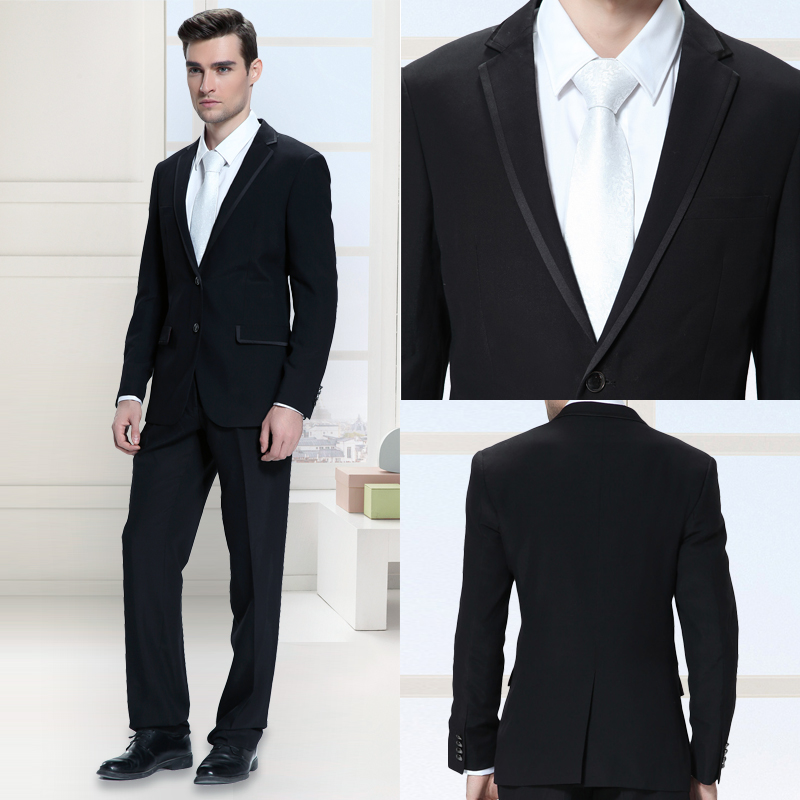 Online Get Cheap Mens Cream Suit -Aliexpress.com | Alibaba Group