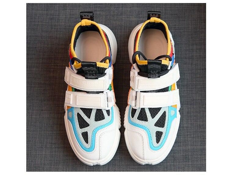 单鞋_26