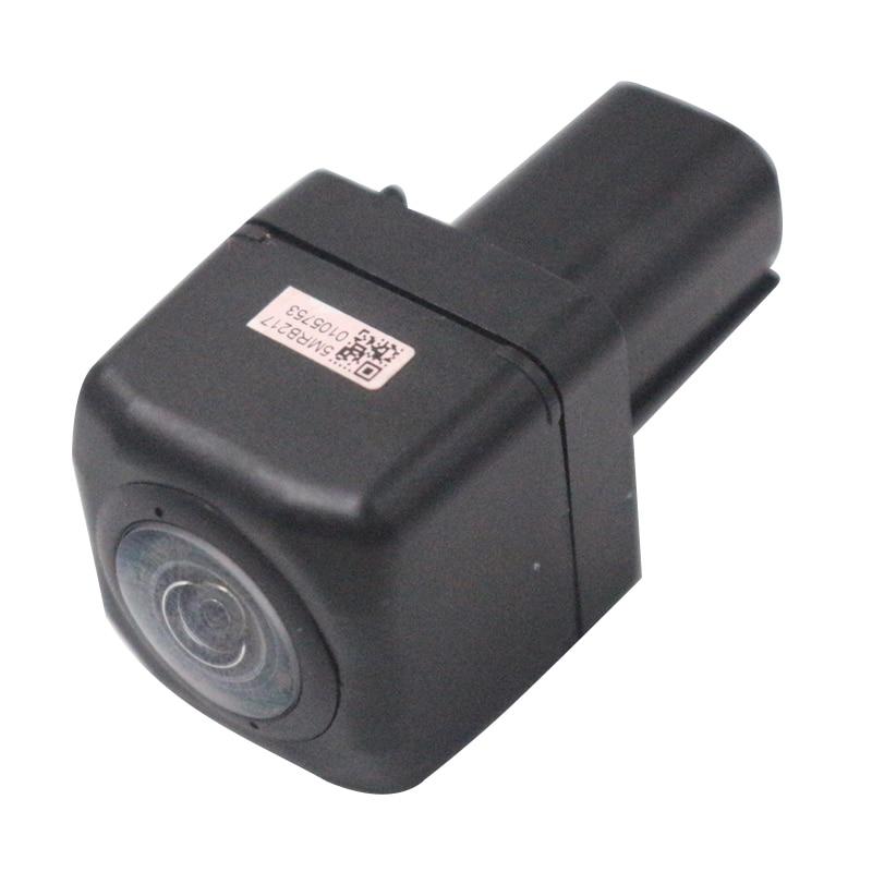 OEM 86790-B2080 86790B2080 New Rear View Backup Camera Parking Assist Camera For Toyota yaopei new rear view backup camera parking assist camera oem 39530 t0a a010 m1 genuine