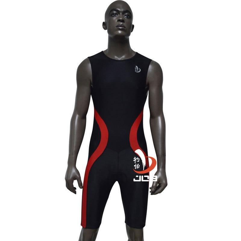 JOB Professional 1 darabos kompressziós fürdőruha. Férfi Comp Tri - Sportruházat és sportolási kiegészítők