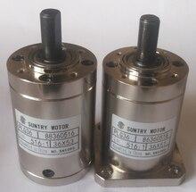Chất lượng 36mm Hành Tinh giảm tốc hộp số Đường Kính 36mm Sử Dụng với động cơ DC/Vuông Cho Động Cơ Bước