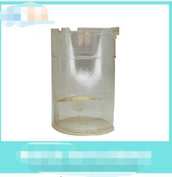 For 100% New Original PURITAN BENNETT Ventilator PB840 Reusable Exhalation Filter