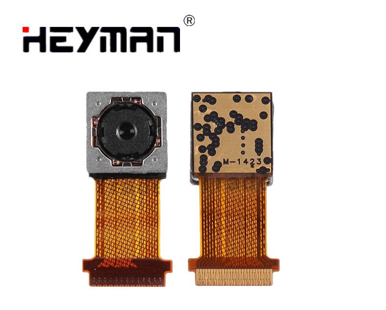 Heyman Flex Cable For For HTC Desire 816 Rear Facing Camera Replacement