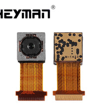 Heyman Flex Cable for For HTC Desire 816 Rear Facing Camera