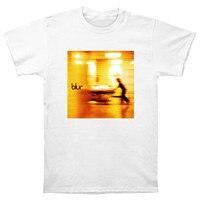 Blur Blur T Shirt CD LP Vinyl Poster T Shirts New