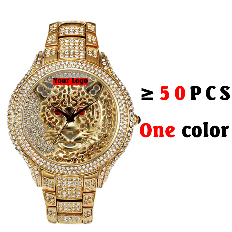 Type V199 Custom Watch Over 50 Pcs Min Order One Color( The Bigger Amount, The Cheaper Total )