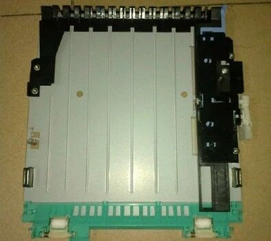 Original 95% New for HP LaserJet P2015 2015d 2015dn Duplexer Assembly Part: RC1-3756 printer parts on sale used 90% new original rm1 9679 duplexer assembly cz244 00028 for hp m806 m830 printer parts on sale