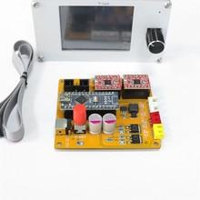 Tlihuiyu m2 nano mother main board laser control system for diy 3020