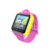 Q730 crianças smart watch relógio de pulso 3g gprs gps localizador rastreador anti-perdida smartwatch relógio bebê câmera android os para ios android