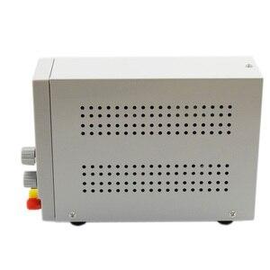 Image 4 - Entrada variável 110 v ou 220 v lw k3010d 30 v 10a mini interruptor regulado ajustável dc fonte de alimentação smps único canal