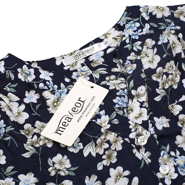 blouse (6)