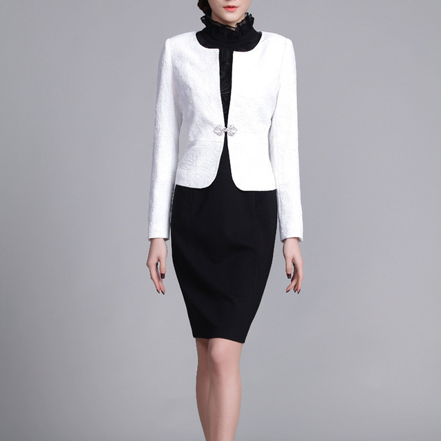 Best online shopping sites for womens clothing china