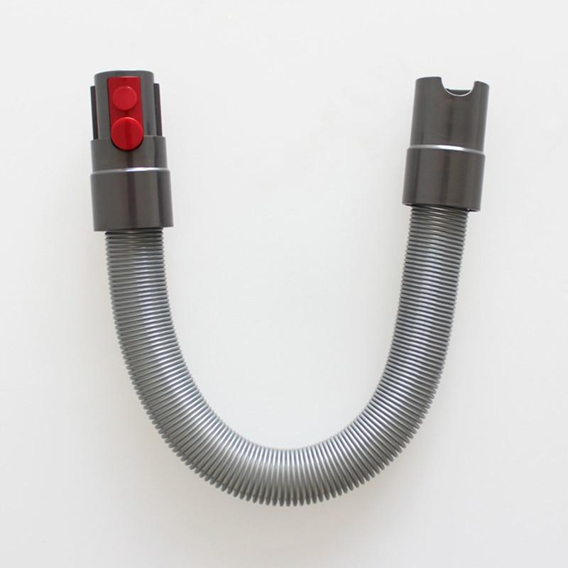 extension hose for dyson