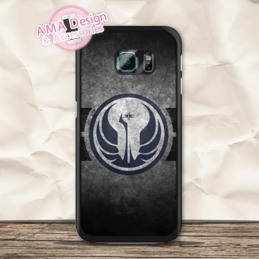 top 8 most popular star wars case samsung galaxy s4 galaxy