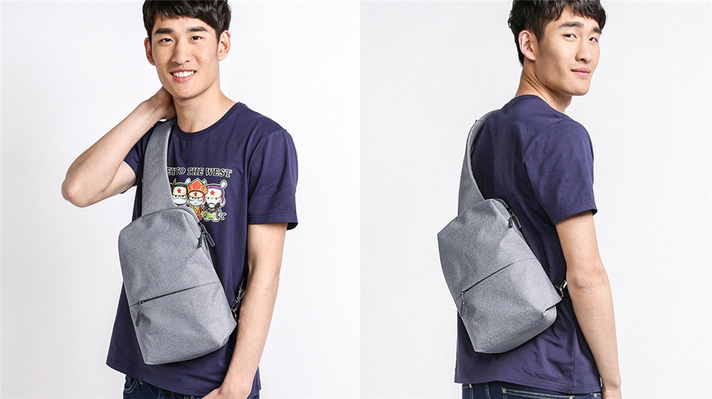 xiaomi chest bag backpack (5)