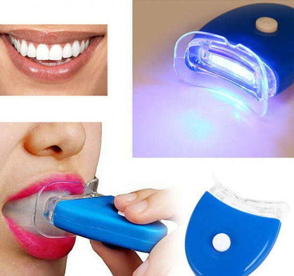 cheap clareamento dos dentes 02