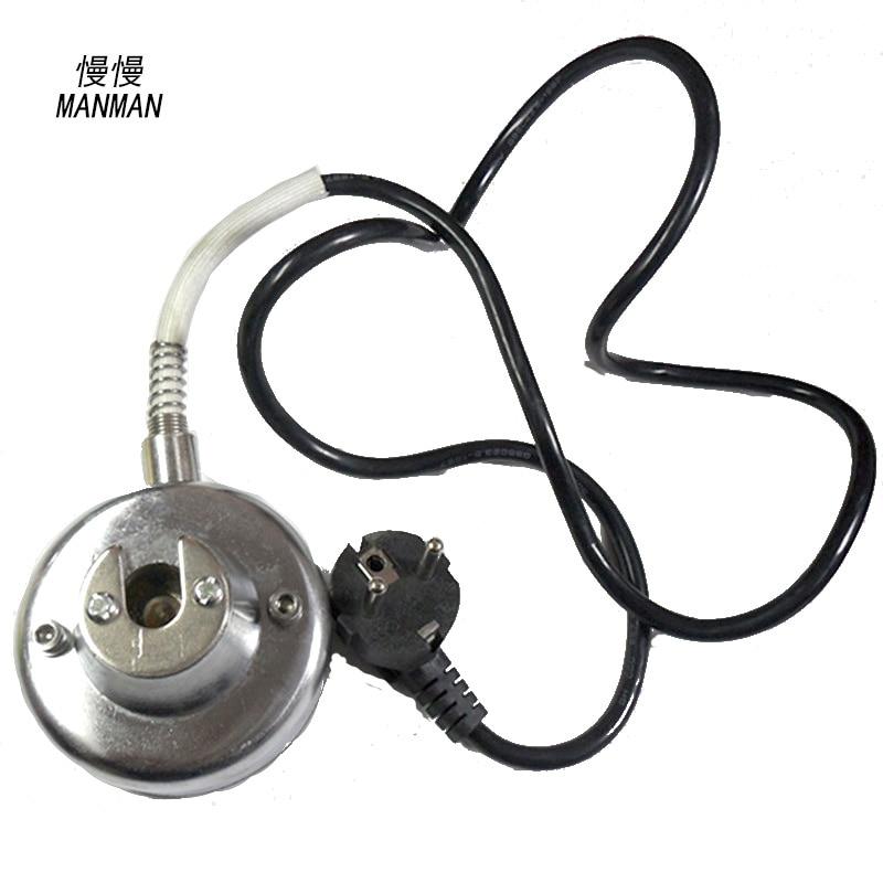 Fire Heater / Tire Repair Machine Parts Machine/tyre Vulcanizing Machine / Multifunctional Vulcanization Vulcanizing Machine