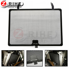 for Radiator Guard Grill Grille Cover YAMAHA MT-09 FZ-09 MT 09 FZ 2014 2015 2013  MT09 XSR900 2016