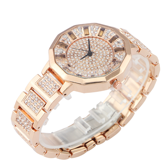 ee13f433b94e 2015 Limited Watches Hottest Most Popular Women Watch