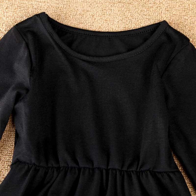 MVUPP μητέρα κόρη φορέματα οικογένεια - Παιδικά ενδύματα - Φωτογραφία 5