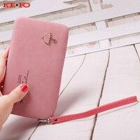 Wallet Case Universal Cover For Oukitel K4000 Pro K6000 Pro K10000 U7 U8 U10 C2 C3