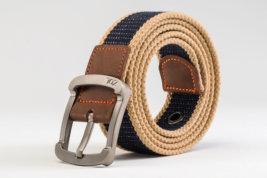 HTB1EoDSawmH3KVjSZKzq6z2OXXaj - MEDYLA military belt outdoor tactical belt men&women high quality canvas belts for jeans male luxury casual straps ceintures