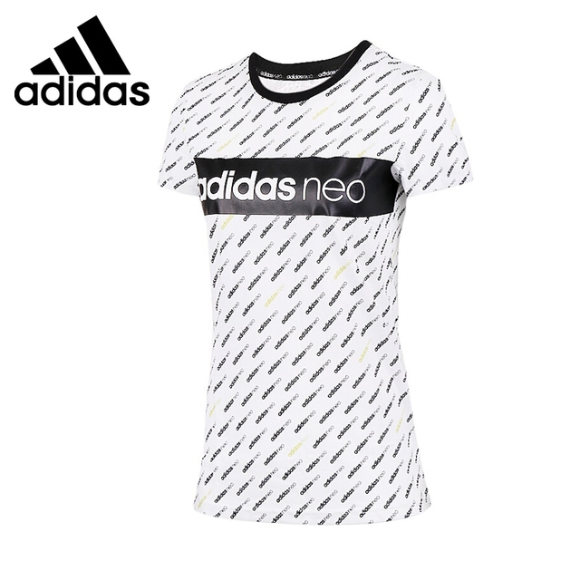 adidas neo shirt