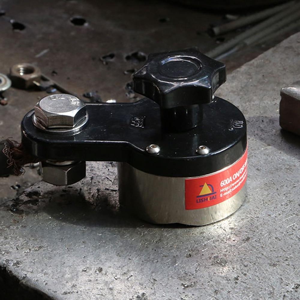 home improvement : Reboot Welder ARC140 110V 220V MMA Lift-tig Inverter Stick Welding Machine Mini Portable 1 16  1 8 inch Electrode Stick Welder