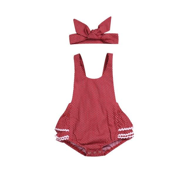 MUQGEW Sets Cloth S Summer...
