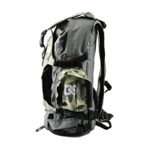 Camo Carrying Case Backpack Bag For DJI INSPIRE 1 Quadcopter