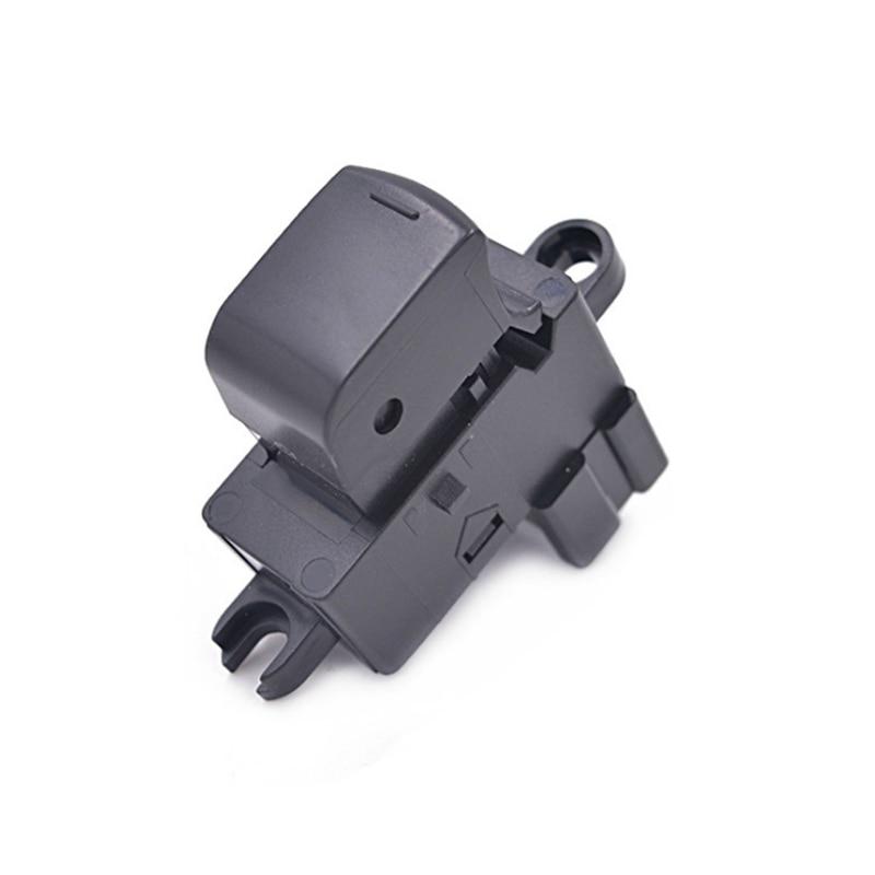Car Power Window Assist Switch Fit For 09-12 Nissan Murano 3.5L Qashqai J10 OEM 25411-JD000