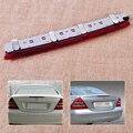 2038201456 2038200156 Задний фонарь Стоп-сигнал Стоп-Сигнал, Пригодный для Mercedes Benz W203 C230 C240 C280 C350 2000-2005 2006 2007