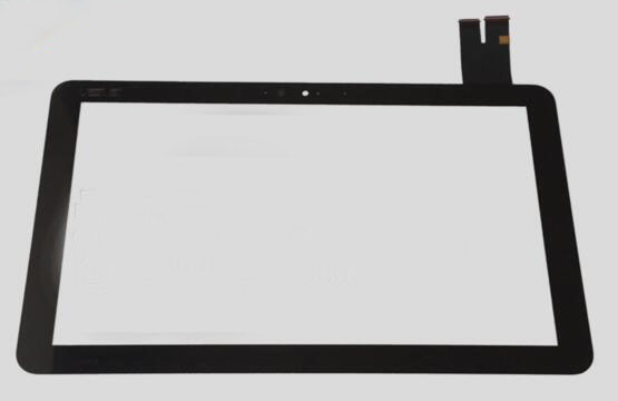ФОТО Tablet touch For ASUS Transformer Book T3Chi T300Chi T3 CHI T300 CHI  digitizer touch screen replacement repair panel fix part