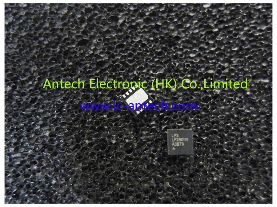 Электронные компоненты и материалы ! LP28011SQVF