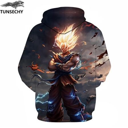 Hot Fashion Men/Women 3D Sweatshirts Print Milk Space Galaxy Hooded Hoodies Unisex Tops Wholesale and retail 84