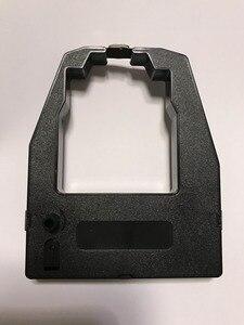 Image 1 - Fuji imprimante ruban dimpression arrière 85C904978 / 345A9049781 / 85C904978A 06090468 430919 pour frontier 258/330/340/350/355/370/375/