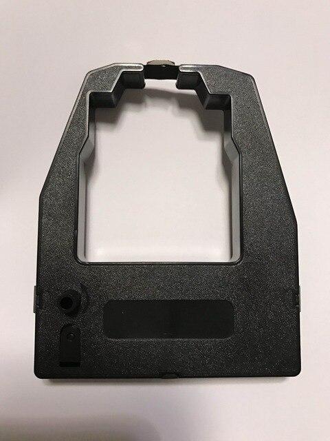 Fuji imprimante ruban dimpression arrière 85C904978 / 345A9049781 / 85C904978A 06090468 430919 pour frontier 258/330/340/350/355/370/375/
