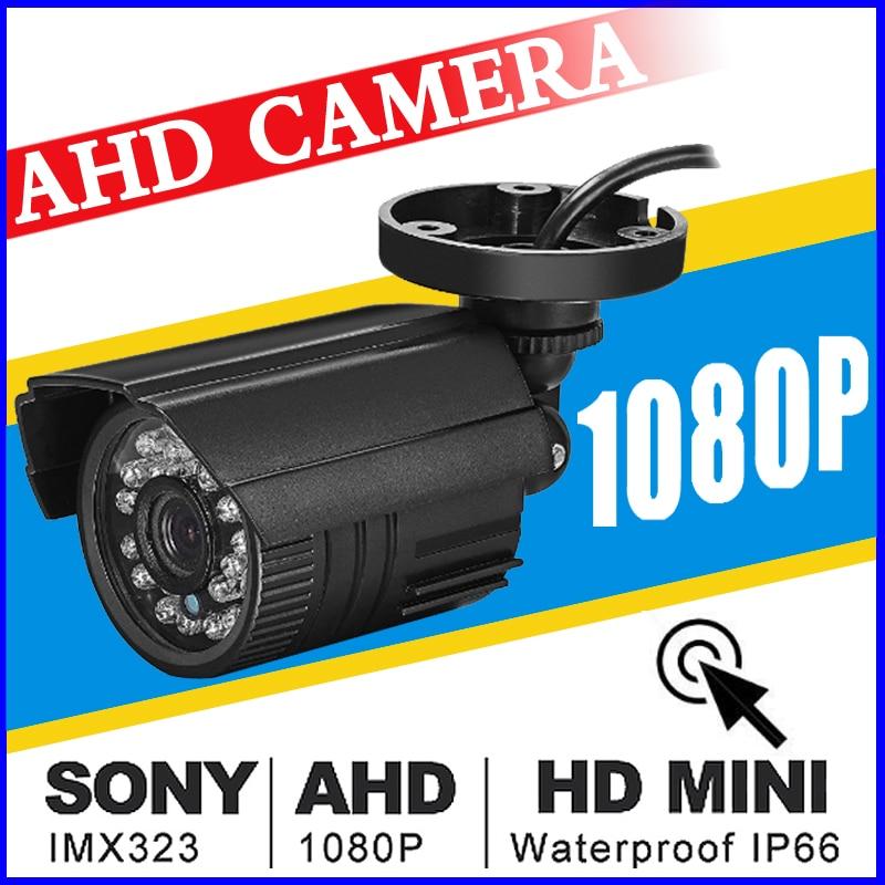328-bigsale-hd-ahd-cctv-mini-camera-sony-imx323-720-p-960-p-1080-p-3000tvl-analogica-completa-20mp-ip66-ao-ar-livre-infravermelho-bala-vidicon