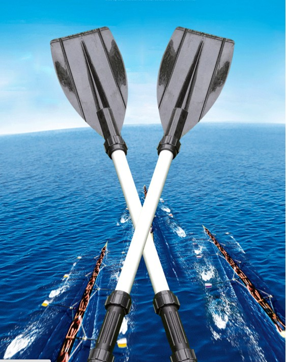 Inflatable fishing rafts reviews online shopping for Fishing paddle boat