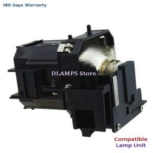 Image 4 - 工場直接販売 ELPL39 交換電球ハウジング EMP TW1000/EMP TW2000 EMP TW700 EMP TW980 ELP39