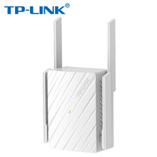 centechia 1200M 2.4GHz 5GHz Dual Band Wireless WIFI Repeater Range AC Extender Router