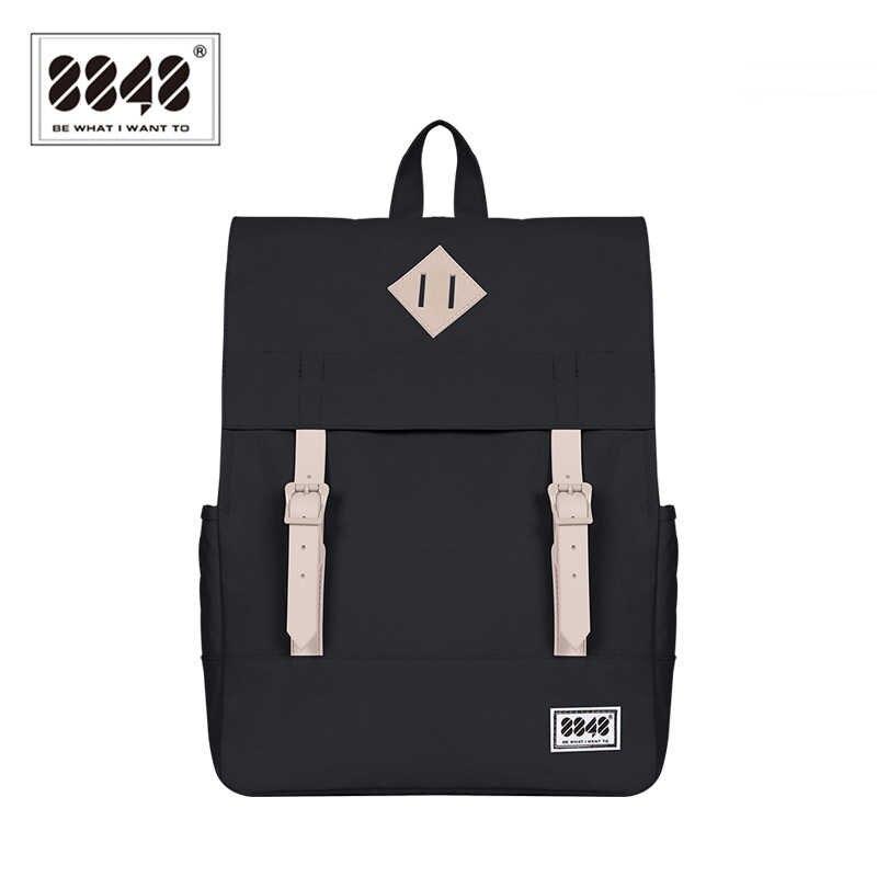 0b6dfaada401 Школьный рюкзак для девочек, женские рюкзаки, 15,6 дюймов,  водонепроницаемый материал,