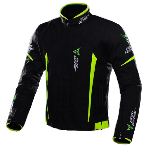 Motocentric Clothing Coat Oxford jackets Motorcycle jackets Riding jackets and pants Windproof warm clothes suit Waterproof coat