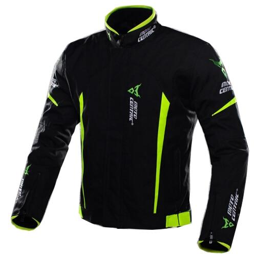 Motocentrique vêtements manteau Oxford vestes moto vestes équitation vestes et pantalons coupe-vent chaud vêtements costume imperméable manteau